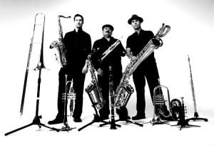 horns2012