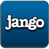 jango150