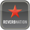 reverbnation150