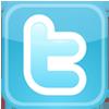 twitter_150
